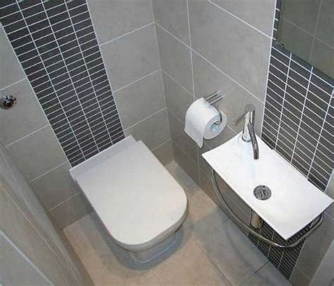 toilet and sink combo shower toilet sink combo ideas home interior exterior