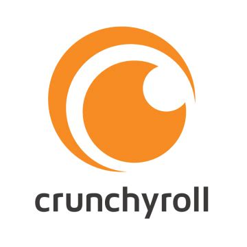 crunchyroll app smash brothers character leak bentobyte