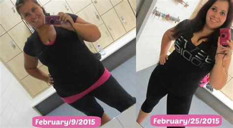 weight loss 2 weeks how to lose weight 20kg in 2 weeks fastest weight loss
