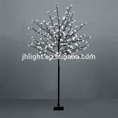 outdoor white twig tree lighted twig tree 28 images 90cm brown outdoor led