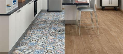 pavimenti resina opinioni pavimenti in resina opinioni block piastrelle in ceramica