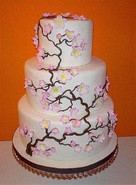 Japanische Hochzeitstorte by Torta K 233 Sz 237 T 233 S 2 Emeletes Tort 225 K 201 Des 201 Let