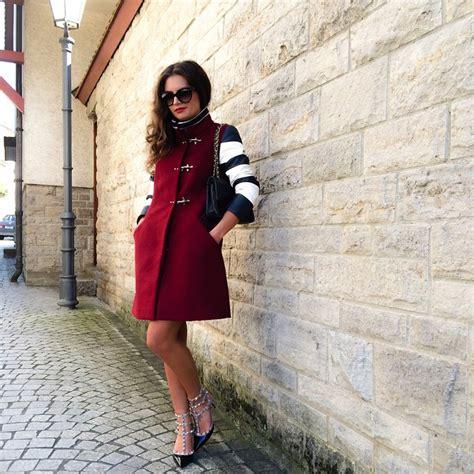 Lv 2in1 Set Zara Flower insta inspiration fashionhippieloves