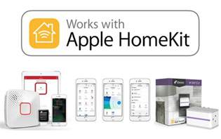 apple home security the best apple approved homekit smart home accessories you