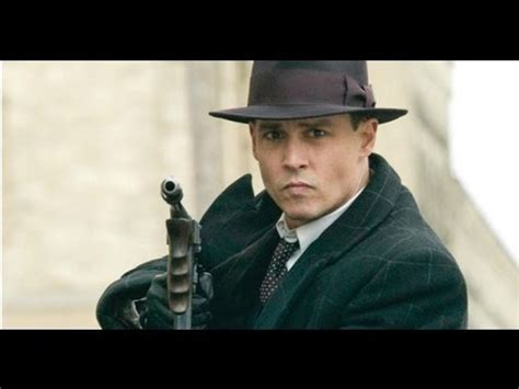 film gangster mafia johnny depp as a gangster in black mass amc movie news