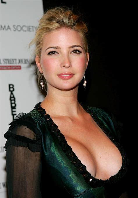 16 hottest photos of ivanka trump donald trump s daughter hottest actress photos ivanka trump hot exposing high