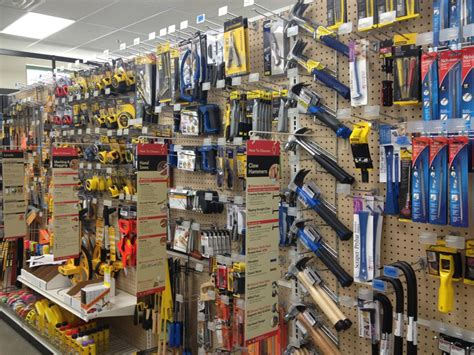 Home Depot Design Ideas by Wilton Hardware Store Coming To Wilton Ct 06897