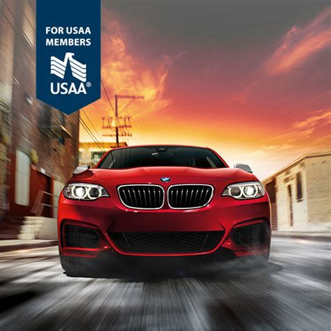 bmw discounts bmw usaa veteran discount competition bmw