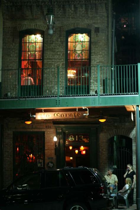 hotel galvez room 505 most haunted properties in houston chronicle