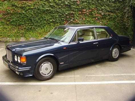 bentley phantom doors bentley spotting bentley turbo r 2 door by hooper co ltd
