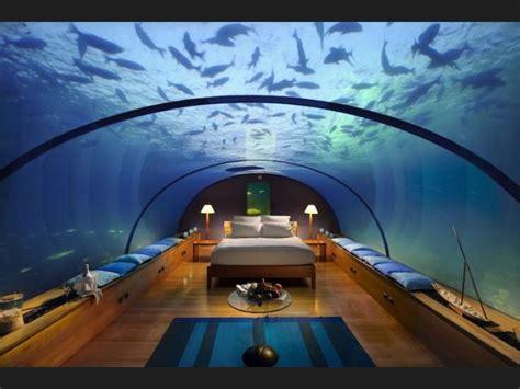 imagenes de habitaciones raras ranking de habitaciones m 193 s extravagantes del mundo