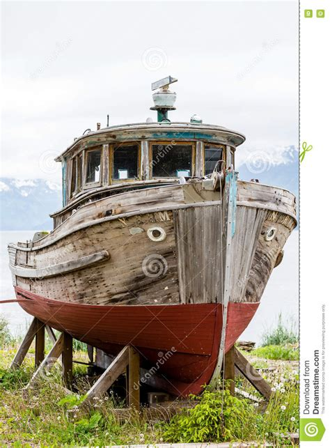 boat paint dry wood boat plans free 11 free boat plans top