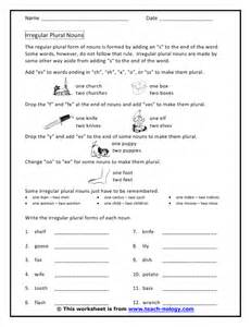 Possessive nouns worksheet moreover plural possessive nouns worksheets