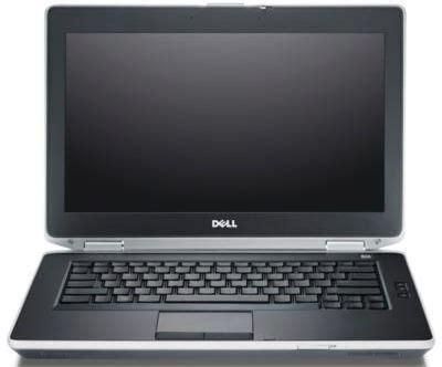 Laptop Dell Latitude E6430 I5 dell latitude e6430 i5 3rd 4 gb 500 gb dos laptop price in india latitude