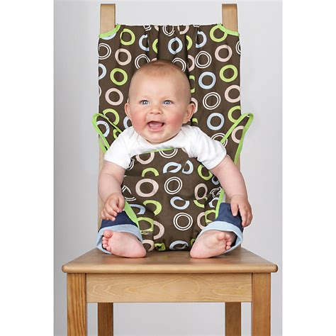 Baby Travel High Chair by Totseat Travel High Chair Top Five Baby