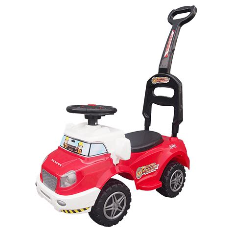 Buku Anak 10 Mobil Pemadam Terdahsyat yotta ride on mobil pemadam kebakaran mainan anak elevenia