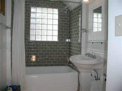 bathroom tile ideas 2014 bathroom tiles design ideas warmojo