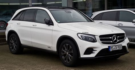 filemercedes benz glc   matic amg