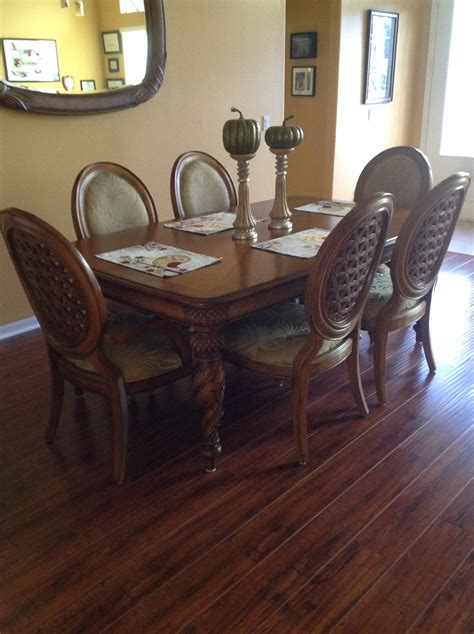 Haverty Furniture by Top 134 Complaints And Reviews About Havertys Furniture