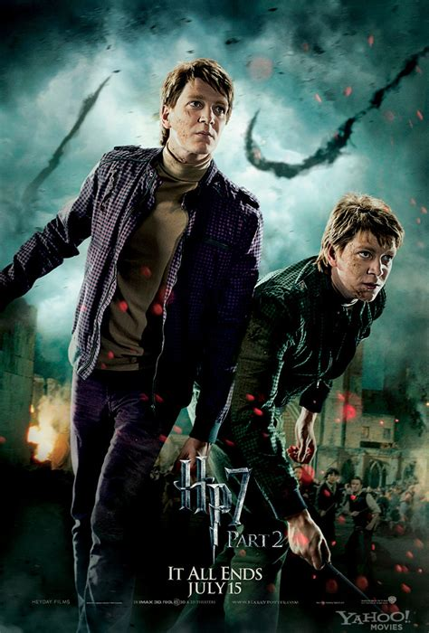 film online harry potter 2 harry potter and the deathly hallows part 2 character