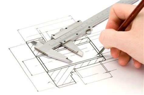 scholarships for students in engineering specialties