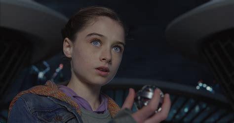 film robot girl imperatur furiosa borg com