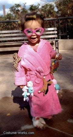 Quick Halloween Costumes You Can Make At Home   Rustic