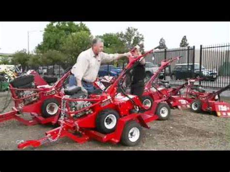 a tool shed rental equipment commercial