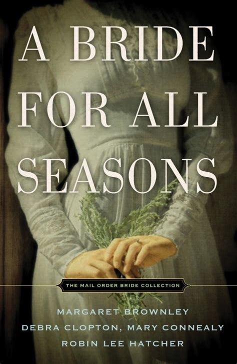 Book Review For All Season by Amanda S Views And Reviews A For All Seasons Book