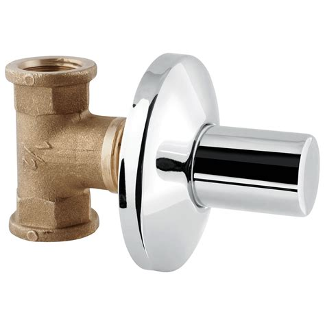 rubinetti d arresto rubinetto d arresto neco