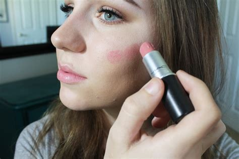 B Never Busy To Be Beautiful Lip Barrier by Use Duty Products To Get Your Busy Out The