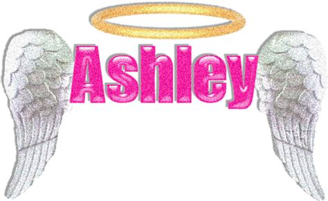 coloring pages of the name ashley name graphics ashley 095400 name gif
