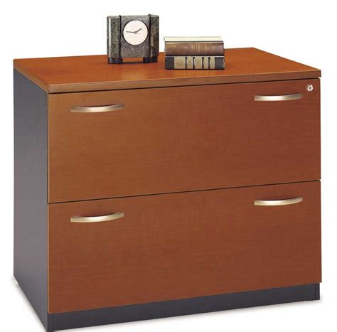 office lateral filing cabinets office cabinets wood inspirational yvotube com