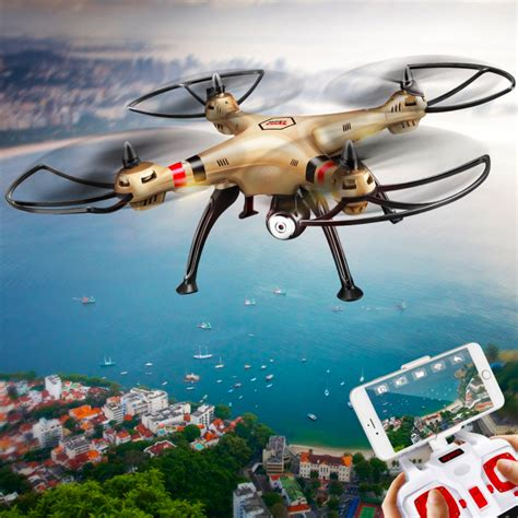 Drone Syma X8hw wholesale syma x8hw drone fpv copter from china