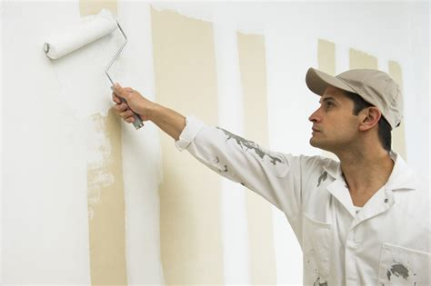 a painter painter advice tips what your painter wants you to know
