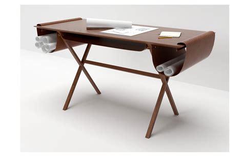 scrivania per studio casa scrivanie per studio casa casa scrivania uac with