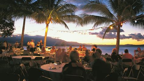 port douglas holidays find cheap  packages  expedia