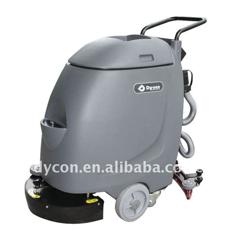 electric floor scrubber dryer view eletric floor scrubber