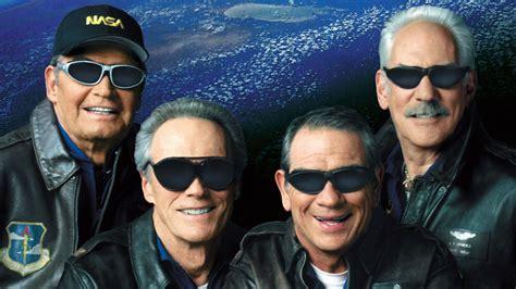 film cowboy clint eastwood subtitle indonesia space cowboys 2000 torrents torrent butler