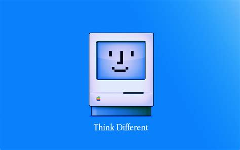 wallpaper mac classic classic mac wallpaper