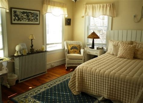 shelter island bed and breakfast stirling house bed breakfast greenport new york new