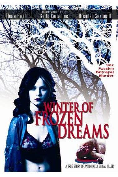 film frozen opis l 243 d w sercu winter of frozen dreams alltube filmy i