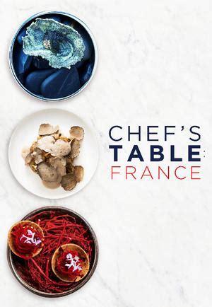 "chef's table 3x01 ""jeong kwan"" trakt.tv"