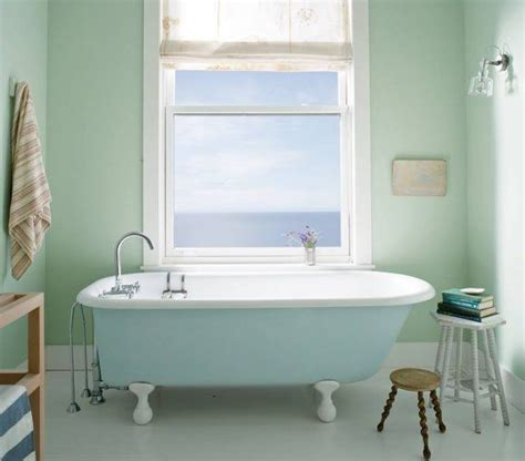 best loved paint colors guaranteed to make your home look stunning page 2