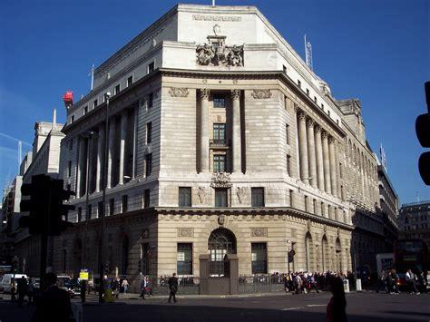 national westminster bank national westminster bank nen gallery