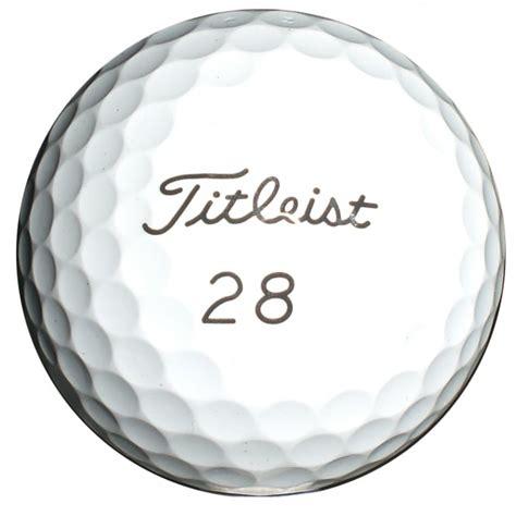 Topi Golf Titleist Pro V1 titleist pro v1 golf balls golf balls from premier lake