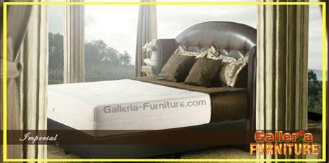 Matras Bed Royal tempat tidur springbed matras americana harga murah bandung