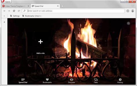 opera themes pc opera 32 introduces animated themes ghacks tech news