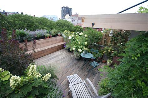 Patio Terrace by Come Ripararsi Dal Sole In Terrazza Tende Pergole E Gazebo
