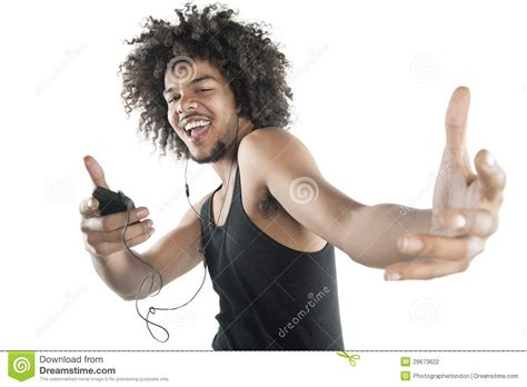 your so beautiful in white mp3 download portrait of a happy young man in vest dancing to tunes of